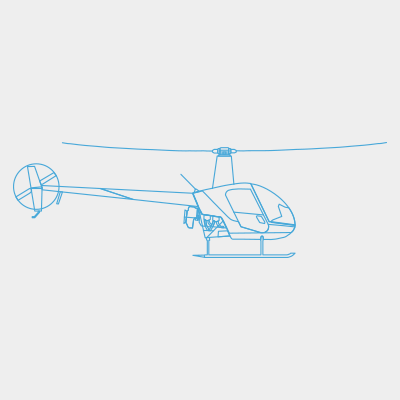 Online Aviation Theory - Online Aviation and Helicopter